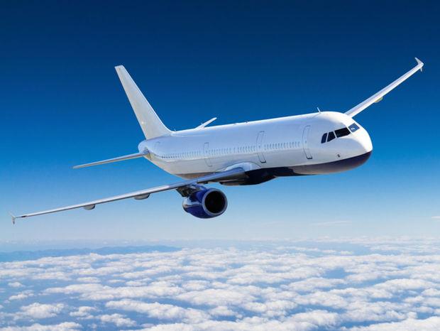 lietadlo, lietadlá, aircraft, letectvo, pilot