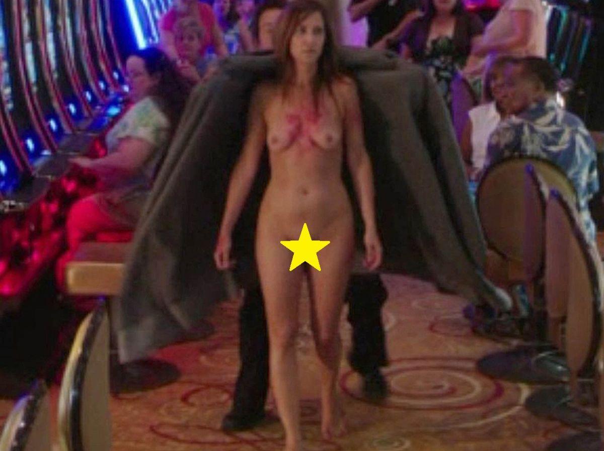 Simmone elf mckinnon nude exploited kinky virgin