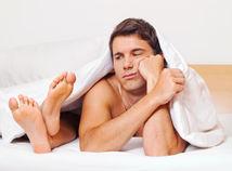 sex, vzťah, intimity, problém