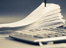 dane, odvody, účtovníctvo, firma, podnikateľ