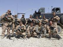 vojaci, žoldnieri, zbrane, ukrajina