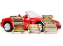 Koľko zarobia automobilky na aute?  Porsche 82x viac ako Opel