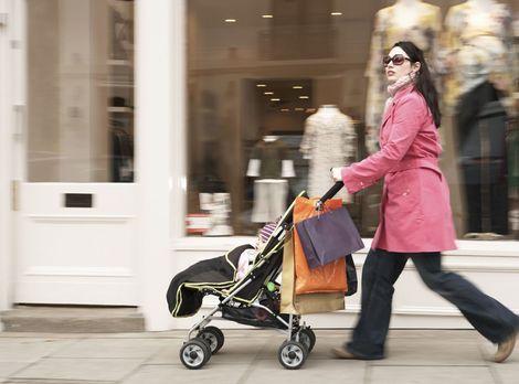 Pre rodičov s deťmi sa chystajú vyššie príspevky