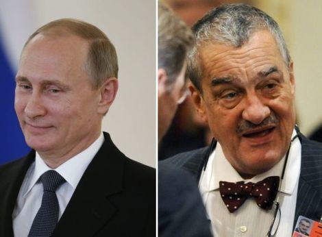Zákaz vstupu! Moskva zostavila zoznam nežiadúcich európskych politikov