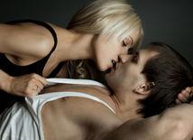 sex, vzťah, intimity, bozky