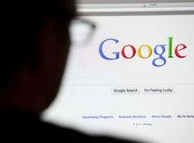 google, vyhľadávač, špehovanie, security, ezpečnosť, vyhľadávanie