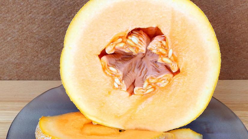 Výsledok vyhľadávania obrázkov pre dopyt žlty melon
