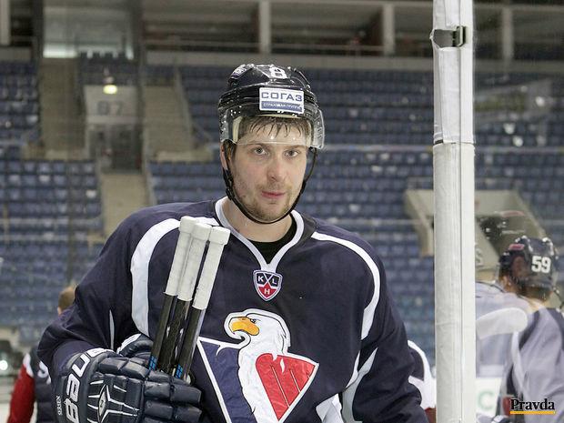 Michal Sersen