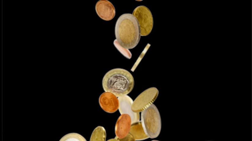 27ddd00608 Aj vy vyhadzujete za účet zbytočne veľa peňazí  Zmeňte to! - Financie -  Komerčné správy - Pravda.sk