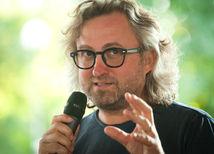 Jan Hrebejk