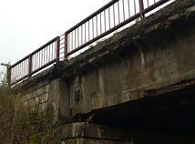 most, Podbiel