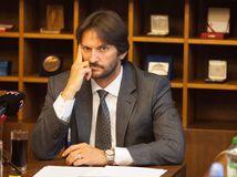 Kaliňák: Podnikateľovi Bašternákovi pomáha Lipšic
