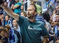 fanúšikovia, Slovan Bratislava