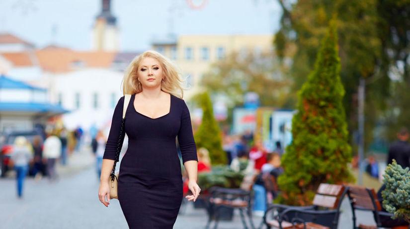 d9b9723bd719 Neustále priberáte  Za všetkým môže byť váš chlap! - Sex a vzťahy - Žena -  Pravda.sk