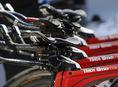BMC, ilustračná foto, cyklistika