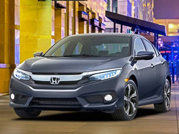 Image Result For Honda Type R Usaa
