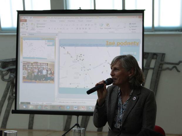 Tatiana Kratochvílová