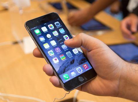 Nositeľ Nobelovej ceny varuje pred stresom z mobilov