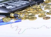dane, odvody, peniaze, kalkulačka