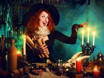 bosorka, čarodejnica, ježibaba, čary, čarovanie, bosoráctvo, kúzla,