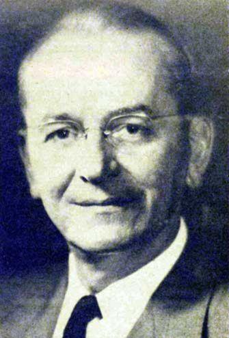 Portrét Jána Slezáka zo skoršieho obdobia.