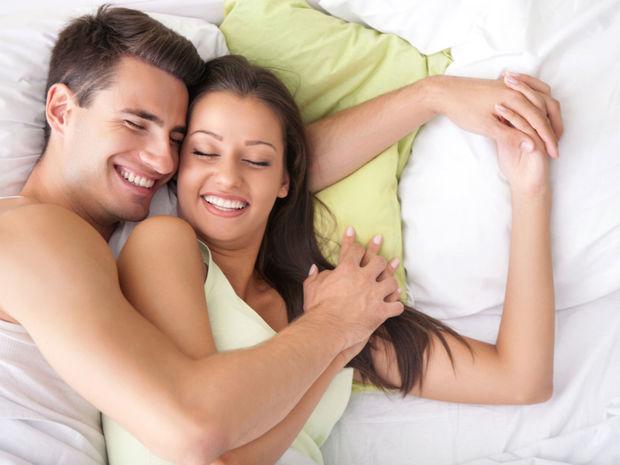 sex, vzťah, intimity, šťastie