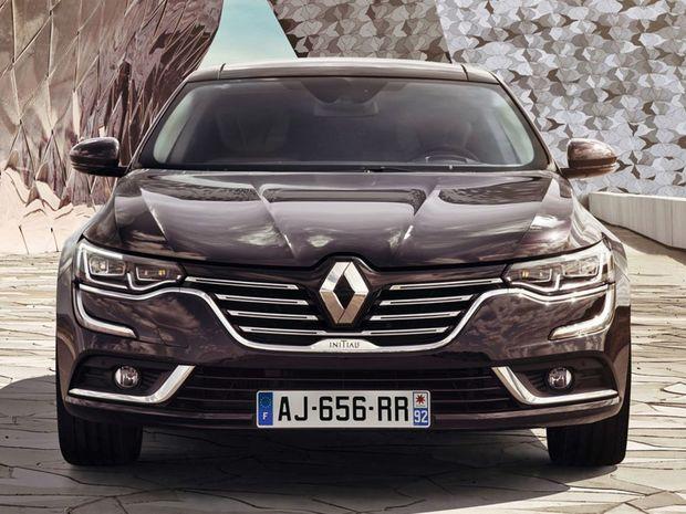 Najviac zvolávacích akcií uskutočnil vlani francúzsky Renault. Bolo ich až 33. Nevyhla sa im ani vlajková loď Talisman.