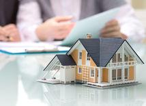 dom, bývanie, hypotéka, reality