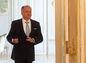 Andrej Kiska, prezident
