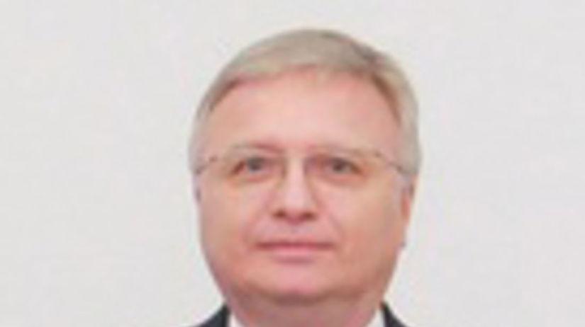 Prípady zavlečenia prezidentovho syna a zničenia vozidla SIS spojili - Domáce - Správy - Pravda.sk