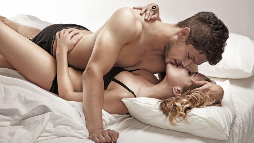 Sexualne triky pre zeny