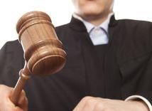 súd, súdnictvo