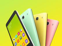 Xiaomi, Redmi 2