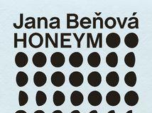 Jana Beňová: Honeymoon