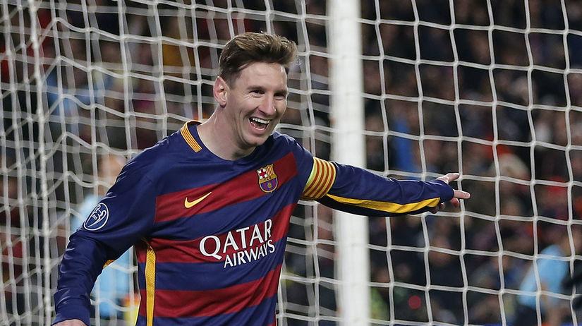 714d8ca4268e2 Geniálne trio opäť úradovalo. Barcelona má ďalšie tri body - Zahraničné  ligy - Futbal - Šport - Pravda.sk