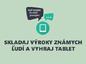 10tabletov-pravdask-clankova-foto2