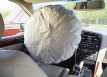 Airbag - Takata