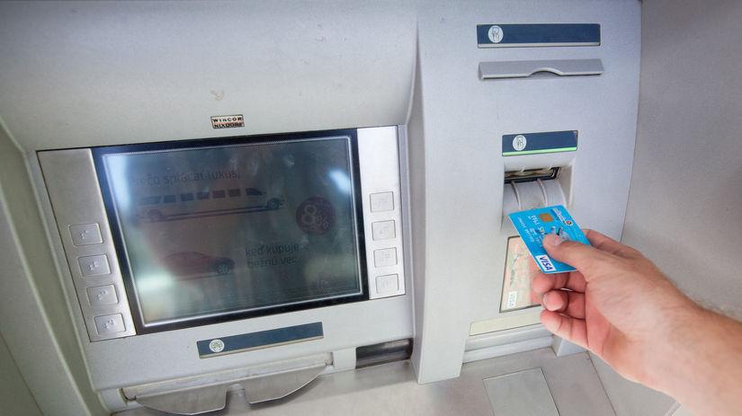 Krajský súd v Bratislave zrušil rozsudok vo veci bankomatovej mafie - Domáce - Správy - Pravda.sk