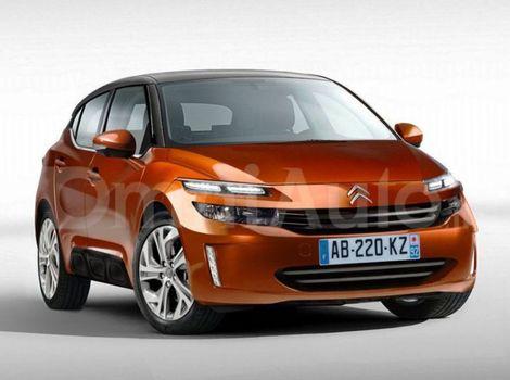 Nový Citroën C3 bude z Trnavy. Picasso presunú do Španielska