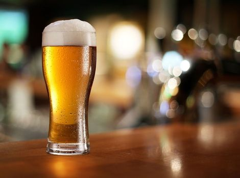 Slovenské a české pivo je opäť na predaj