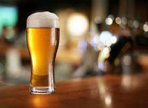 pivo, pivovary