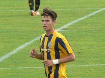 Ľubomír Tupta