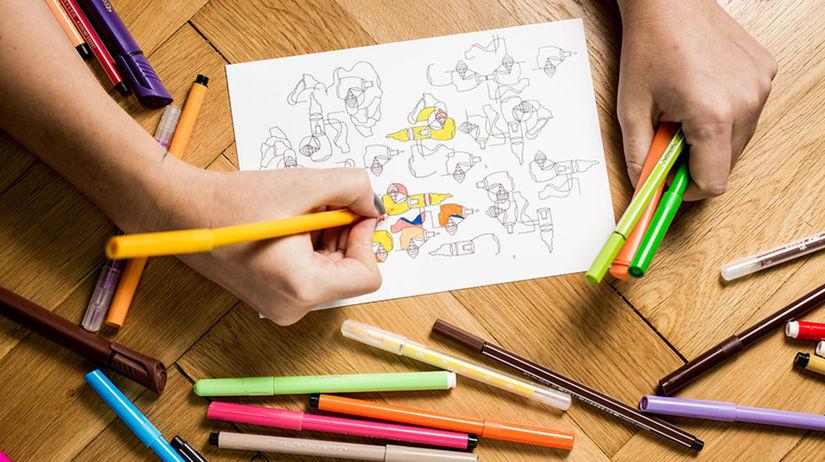 28 Best Omaovanky images Omaov nky, Omaov nka, Pre deti