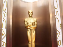 Auctioned Oscar-Lawsuit Oscar