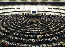 parlament, Európska únia, Europarlament