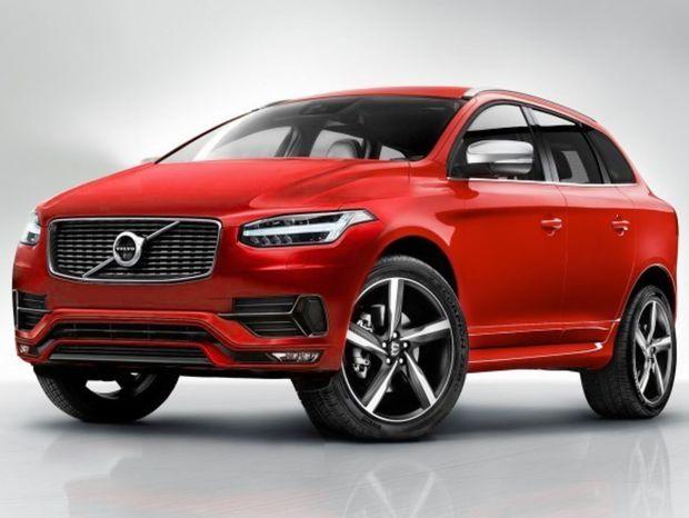 2016-Volvo-XC40-koncept