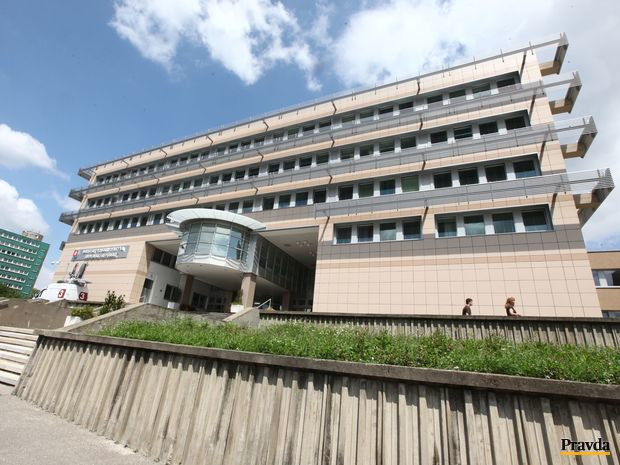 Ministerstvo zdravotníctva, zdravotníctvo