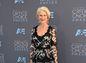 Herečka Helen Mirren opäť žiarila na červenom koberci.