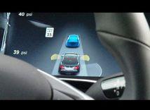 Tesla - Autopilot AutoSteer