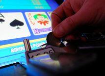 hazard, automat